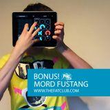 Mord Fustang Mix