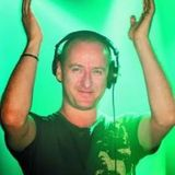 Dj Sasha - Studio Mix  1991