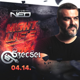 2018.04.14. - NIGHTLIFE - Club NEO, Győr - Saturday