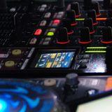 DJ eŠ - In the mix No. 1