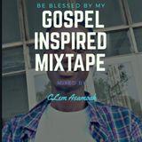 Gospel Inspired Mixtape