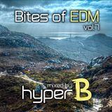 Bites of EDM Late@Night Mix, vol. 7