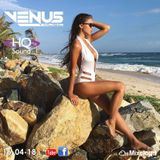Venus Music ♦ Summer Love Special Mix 2018 ♦ Vocal Deep House Nu Disco Mix 16-04-18 ♦ by Venus
