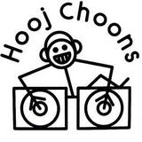Hooj Choons Records mix    11-02-2018