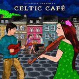 Put oko Svijeta: Celtic Café