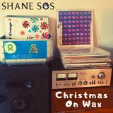 Christmas On Wax
