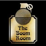 House Music Mixed The BOOM ROOM (SL) (2018-08-25)