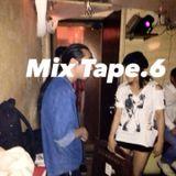 Mix Tape.6