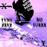No Fux
