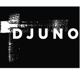 SATURDAY SESSIONS with DJUNO