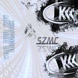 SZMC Megamix