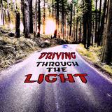 Driving Through The Light #121