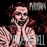 Pyrrhon_Edge Of Hell