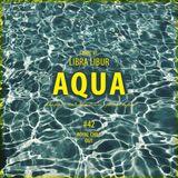 Libra Libur.. Royal Chill Out #42 Aqua