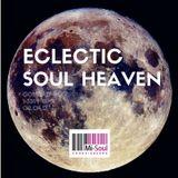 Conrad Bool Eclectic Soul Heaven 08.04.17