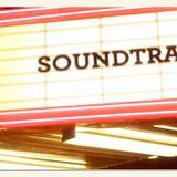 De la pantalla a tu estereo programa transmitido el día 13 10 2011 por Radio Faro 90.1 FM!!