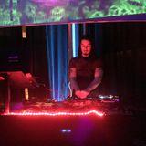 Low Fye DJ set @ Fresh Rose Bar PDX jan2016