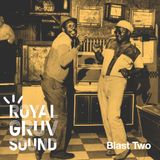 ROYAL GRUV SOUND - Blast Two