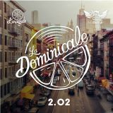 La Dominicale - Radio Meuh - 2.02