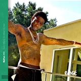 Gucci Mane, le retour du roi