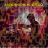 Electropical Disco by Leon Selector