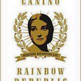 Fabio Canino @ Radio Club 91