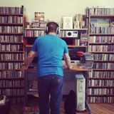 DJ Mixsoup: Wire 400 Mix #1