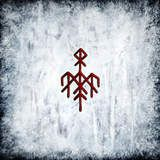 Wardruna - Psybient mix