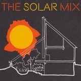 THE SOLAR MIX