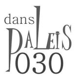 Ecstatic Dance Danspaleis030 DJ-Set Friday the 5th of May 2015