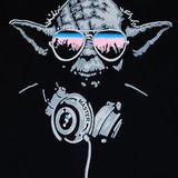 DJ Flex Jungle vs DnB 2 Hour Mix