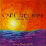 Cafe del Mar - Ibiza 1998 Vol. 5