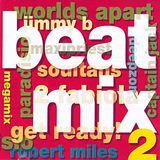 Beat Mix 2 Megamix (1996)