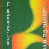 Laurent Garnier Live @ Cream, 1994