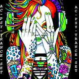 AC-Psy Trance Set.Ep.165--(-10-)