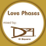 Love Phases mix