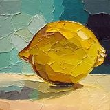 "AFROSPACE 199: ""Lemonade"" (ft Wiley / Murder He Wrote / Nadia Rose / Dominowe / Taso / Uffe)"