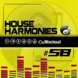 House Harmonies 58