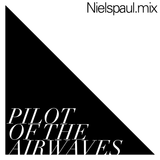 Pilot Of The Airwaves
