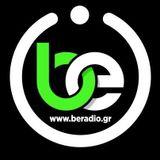 Be Radio 6 Nov 2017