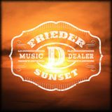 Frieder D - Sunset