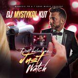 Just Watch (hip hop r'n'b, 2014)