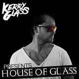 House Of Glass - 003