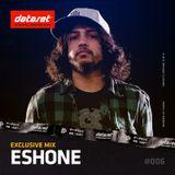 EshOne - Exclusive Mix | #006