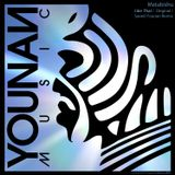 Matabishu - Like That - Saeed Younan Remix - Younan Music (YM116)