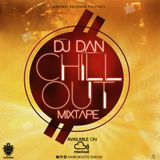 Dan DJ - CHILL OUT