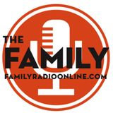 The Family - Episode 50: QB's, Secrets & Scandal