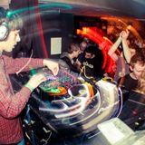 Mix002:Dark n Funky