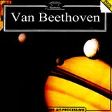 van Beethoven (Classic)