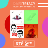 House Every Weekend Mix on RTE2FM - Sept 30th